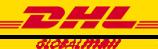 dhl_global_mail_logo