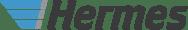 hermes_logo