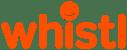 whistl_logo