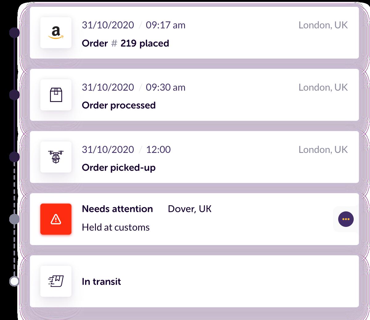 amazon_track_order_mobile