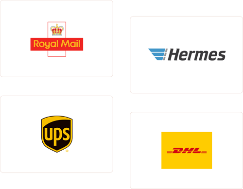 carrier_logos