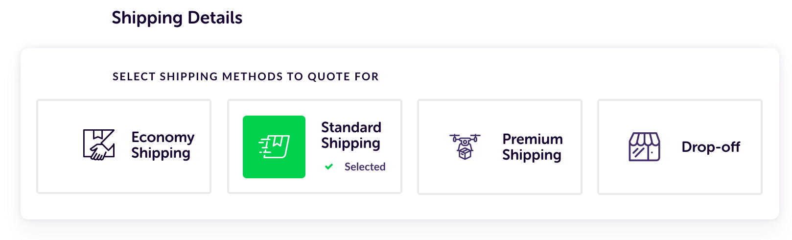 carriers_shipping_method