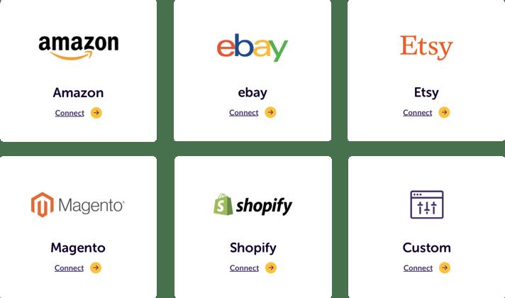 connect-marketplaces