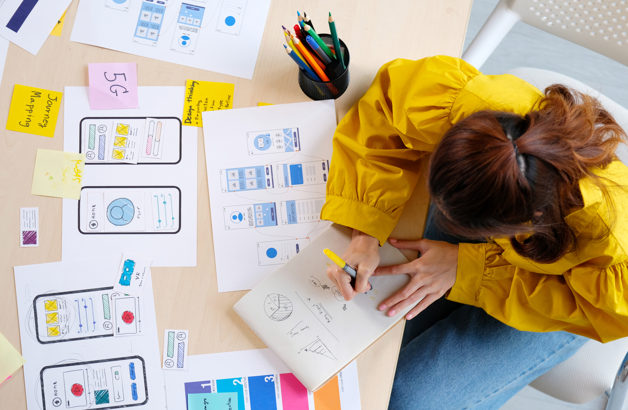 How Brands Can Stand Out In A Competitive Marketplace   Siid